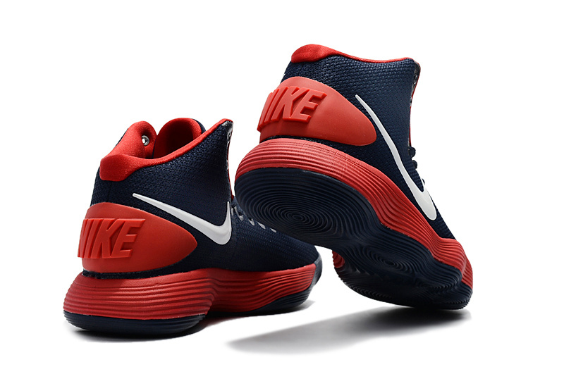 f706276cda1b ... Attractive Nike Hyperdunk 2017 EP Claret Men s Basketball Shoes ...