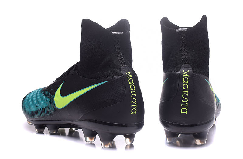 617ae2aad650 ... get reasonable price nike magista obra ii fg black jade mens football  shoes 5d82a 04b24