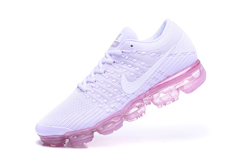 Attractive Utility Nike Air Max 2018 White Black Women's ...