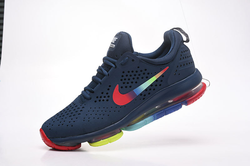 Reasonable Price Nike Air Max Dlx ...