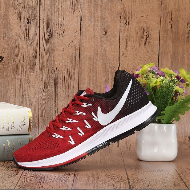 ... ShoesNike Air Zoom Pegasus Shoes · Of ...