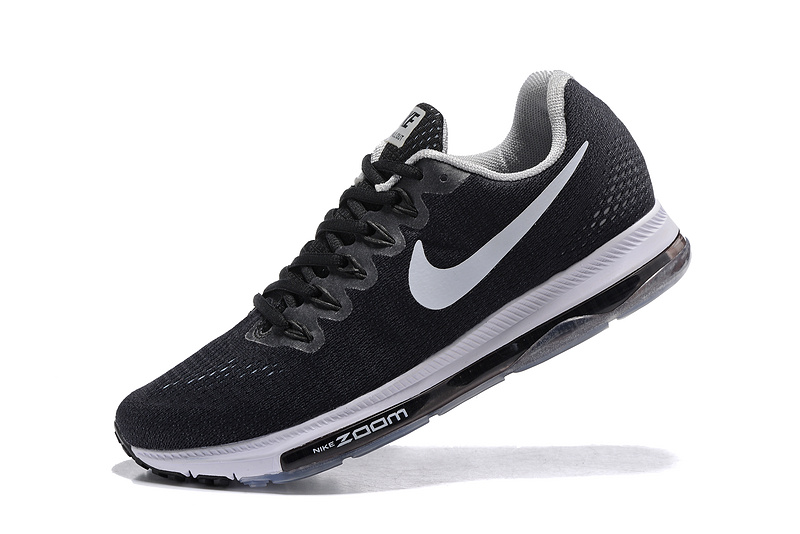 separation shoes 0bb95 3dd6d ... store nike zoom all out low black white 878670 006 mens running shoes  0c8d9 132c3