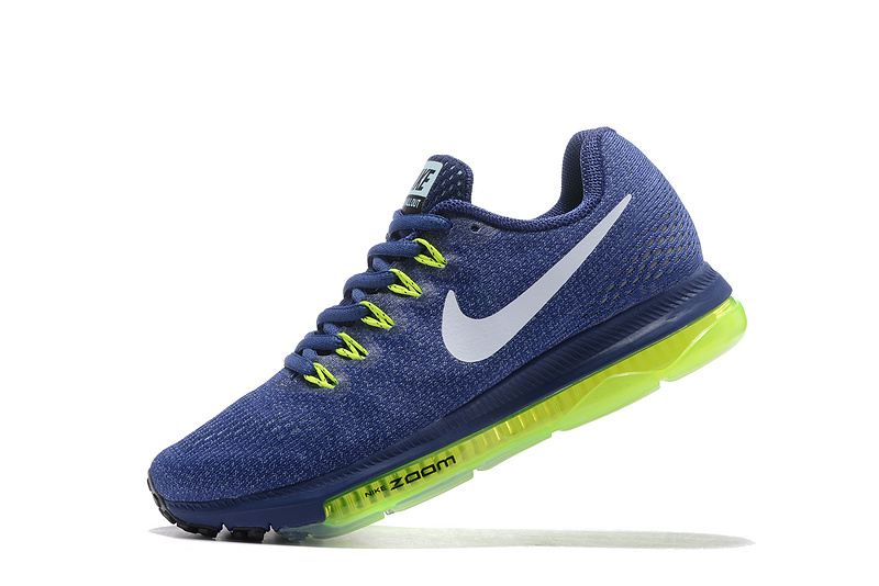 ce0dc19ad3ef6 ... usa superior nike zoom all out low blue green 878671 401 womens ea2a4  b3dfb