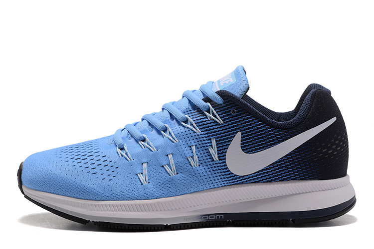 022edefe593e3 ... best price nike zoom pegasus all out flyknit running shoes 4cf37 60c11