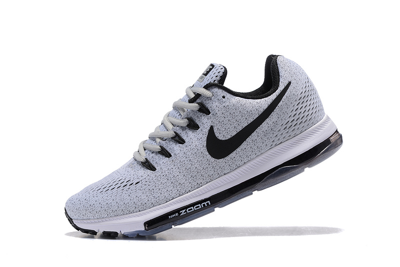 df16b3e8291d5 coupon code serviceable nike zoom all out d4f2e 25399