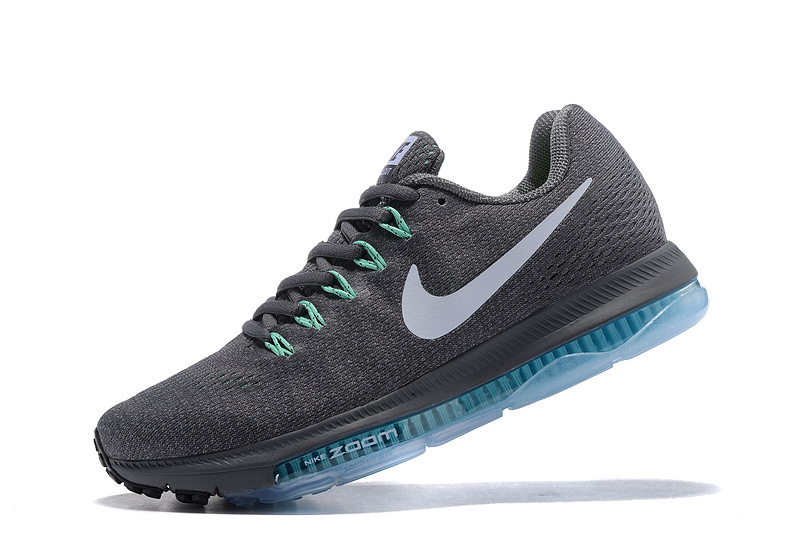 lowest price 0a21b c1ad0 Have Personality Nike Zoom All Out ...