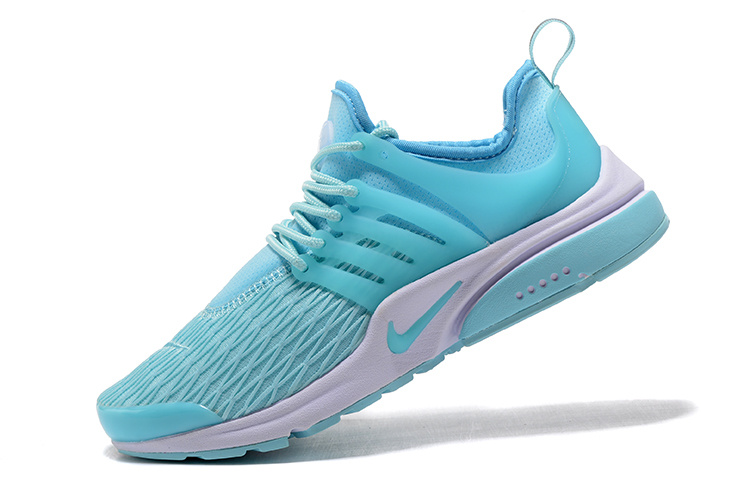premium selection d3bfd 3a102 Reliable Quality Nike Air Presto TP QS Light Blue ...