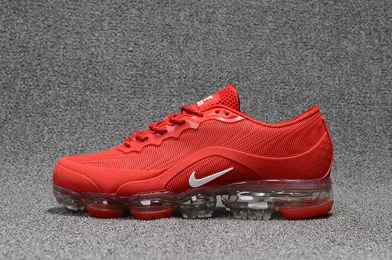 ... Running ShoesNike Air Max 2018 Shoes · Attractive ...