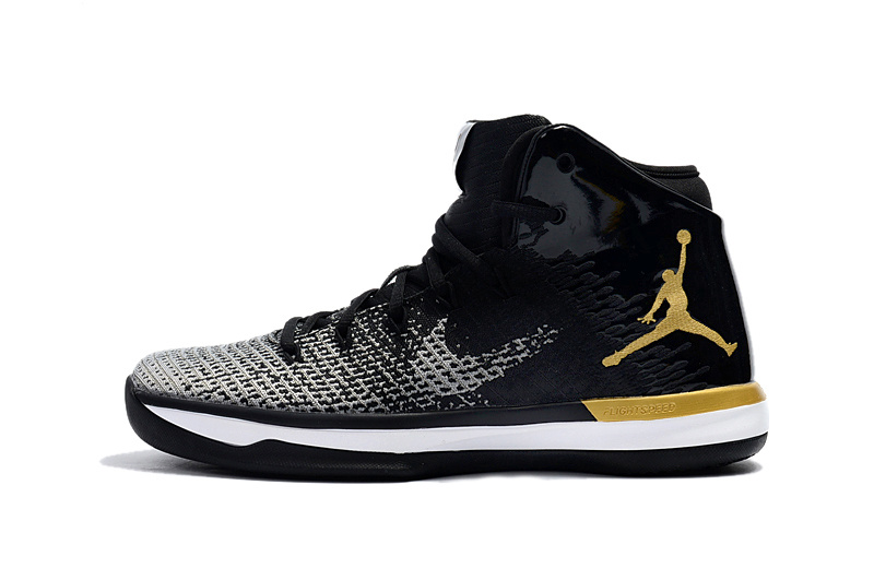 basketball shoes air jordan 31