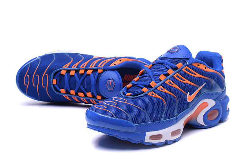 huge selection of cc392 27877 ... Stylish Extravagant Nike Air Max TN Black White Purple Men s Sport  Running Shoes ...