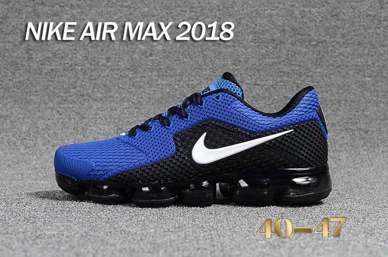 new nike air max 2018 mens