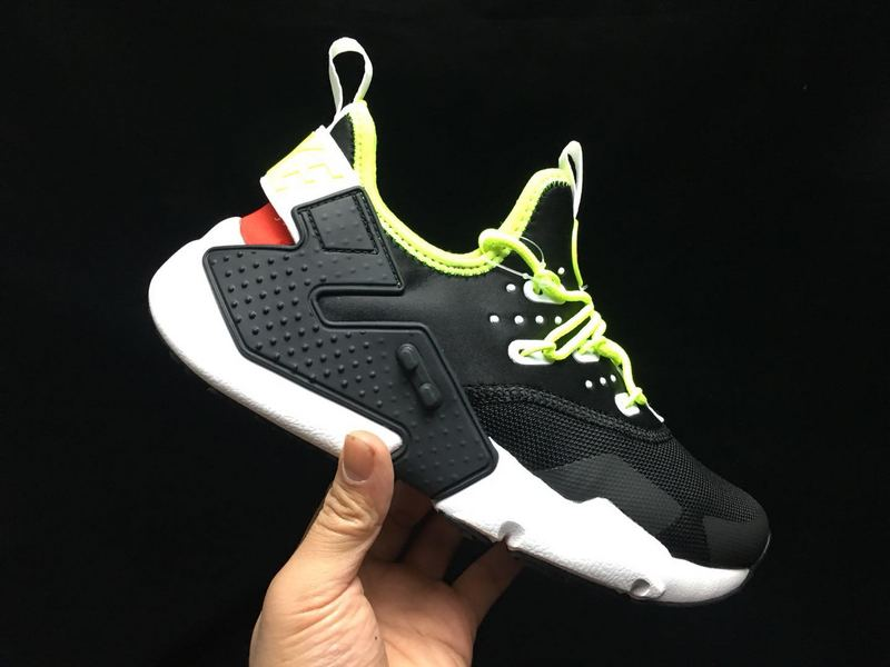 new arrival 5b768 3acd9 Hot Selling Nike Air Huarache Run Ultra ...