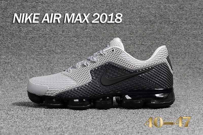 ... Air Max 2018 Shoes · Attractive ...