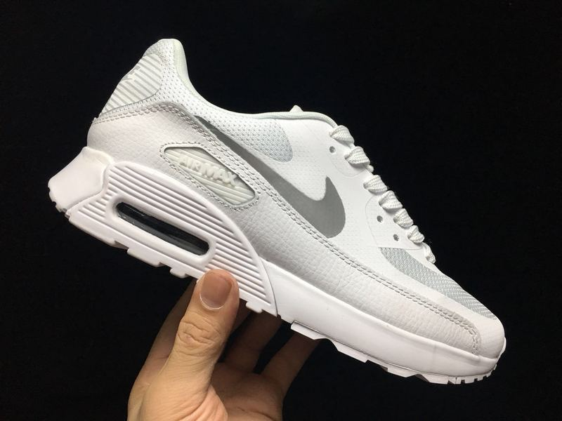 best loved f24df 191f7 ... ShoesNike Air Max 90 Shoes · High ...